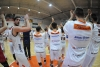PB63 Battipaglia-Angri Play off gara 1 2016-2017