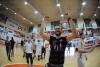 PB63 Battipaglia-Angri Play off gara 2 2016-2017